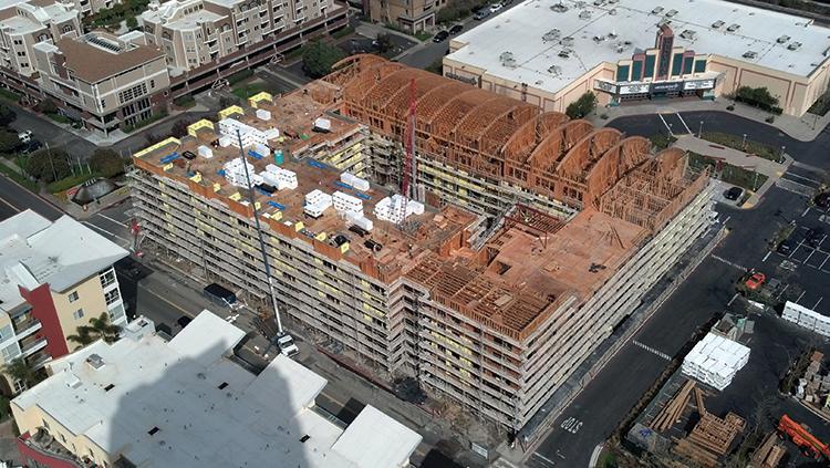 Aerial-Image-2-27-14-lg